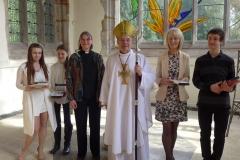 bishop_alison_candidates
