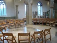 seating1