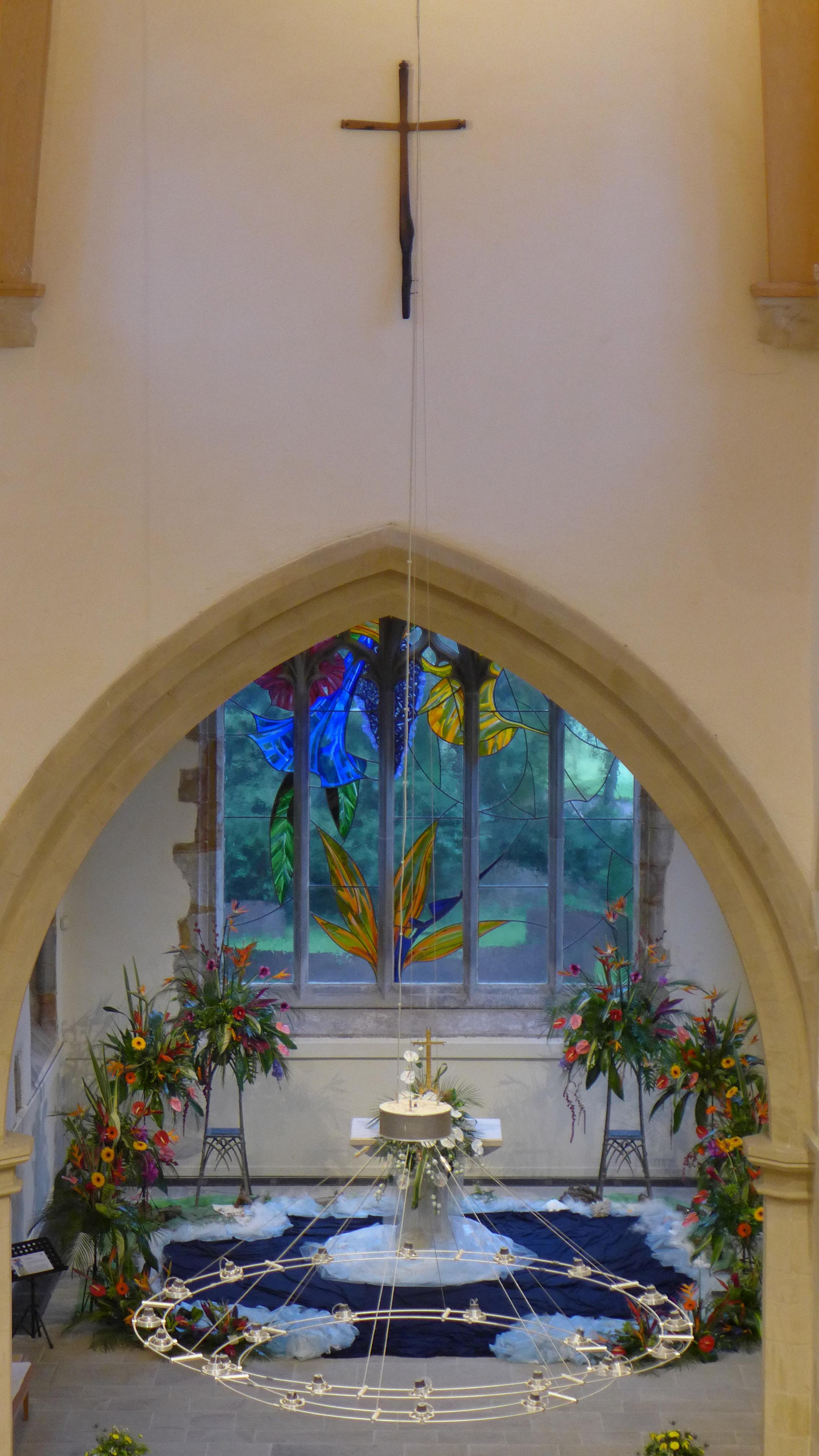 chancel_wooden_cross