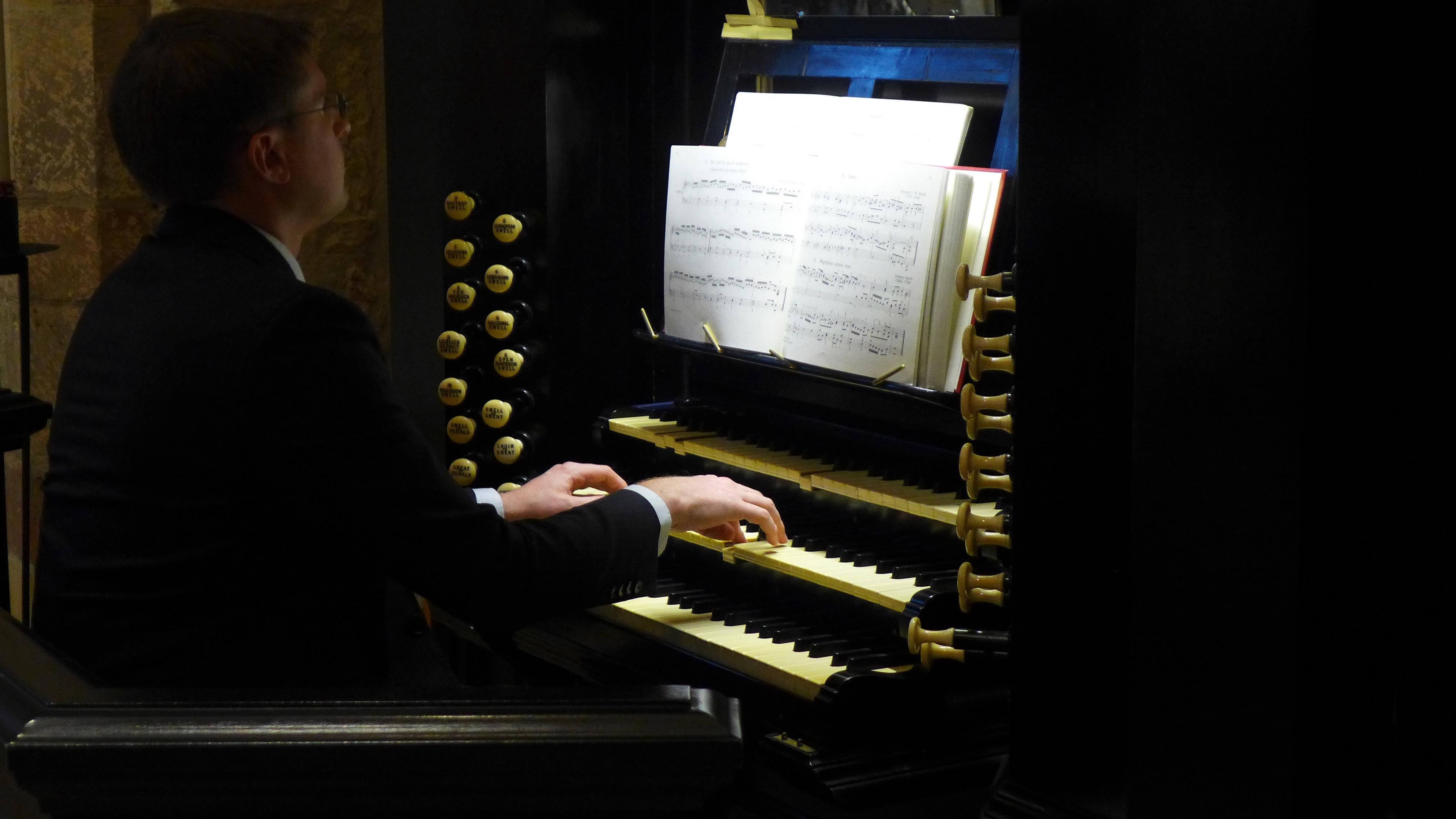 james_morgan_organist
